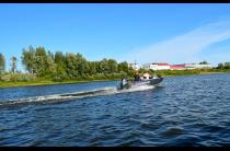35 - Wyatboat-490 DCM