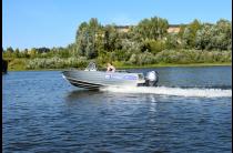 20 - Wyatboat-490 DCM