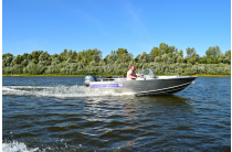 37 - Wyatboat-490 DCM