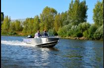 1 - Wyatboat-490 DCM