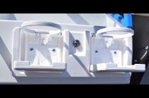 16 - Wyatboat-390 DCM