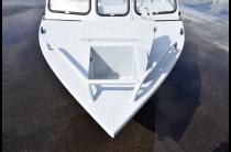 15 - Wyatboat 460 DCM Pro
