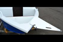 12 - Wyatboat-430 DCM NEW