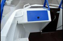 13 - Wyatboat-430 DCM NEW