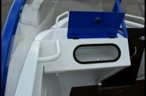14 - Wyatboat-430 DCM NEW