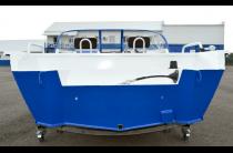 22 - Wyatboat-430 DCM NEW