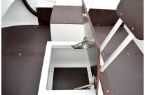 17 - Wyatboat-430 DCM NEW