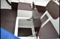 19 - Wyatboat-430 DCM NEW
