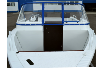 7 - Wyatboat-430 DCM NEW