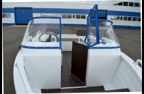 10 - Wyatboat-430 DCM NEW