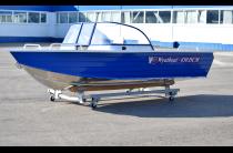 1 - Wyatboat-430 DCM NEW