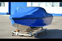 26 - Wyatboat-430 DCM NEW