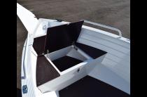 11 - Wyatboat-490 DCM New
