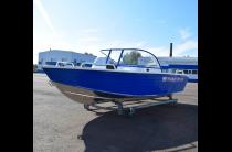 4 - Wyatboat-490 DCM New