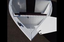 9 - Wyatboat-490 DCM New