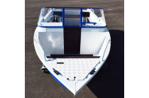 8 - Wyatboat-490 DCM New