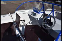 16 - Wyatboat-490 DCM New