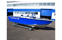 2 - Wyatboat-490 DCM New