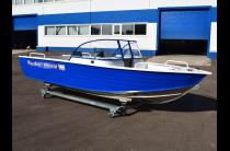 1 - Wyatboat-490 DCM New