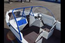 18 - Wyatboat-490 DCM New