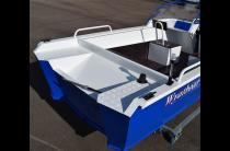 6 - Wyatboat-490 DCM New
