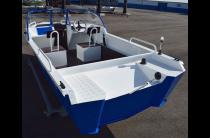7 - Wyatboat-490 DCM New