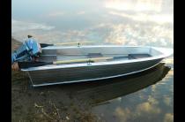 3 - Wyatboat 390 У