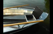 8 - Wyatboat 390 У