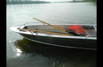 7 - Wyatboat 390 У