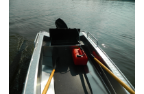 11 - Wyatboat 390 У