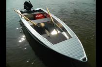 14 - Wyatboat 390 У