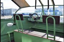 24 - Wyatboat-490 Pro