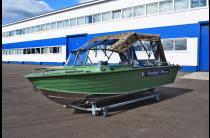 26 - Wyatboat-490 Pro