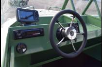 28 - Wyatboat-490 Pro