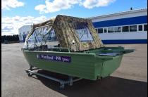 29 - Wyatboat-490 Pro