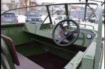 16 - Wyatboat-490 Pro