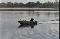 17 - Wyatboat-390 P