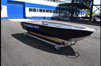 14 - Wyatboat-390 P