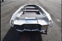 8 - Wyatboat-390 P