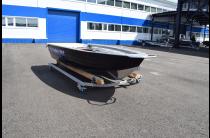 13 - Wyatboat-390 P