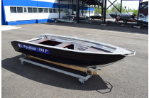 16 - Wyatboat-390 P