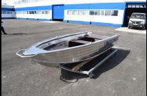 1 - Wyatboat-390 P