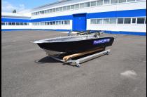 11 - Wyatboat-390 P