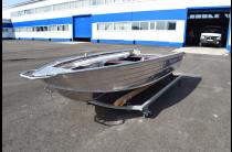 3 - Wyatboat-390 P