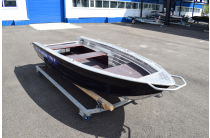 15 - Wyatboat-390 P