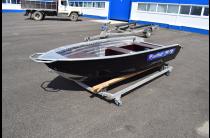 10 - Wyatboat-390 P