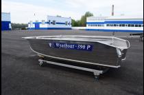 5 - Wyatboat-390Р Увеличенный борт