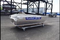 4 - Wyatboat-390Р Увеличенный борт