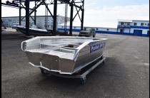 7 - Wyatboat-390Р Увеличенный борт