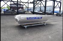 9 - Wyatboat-390Р Увеличенный борт